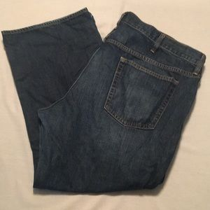 Other - Old Navy Jeans 46x30